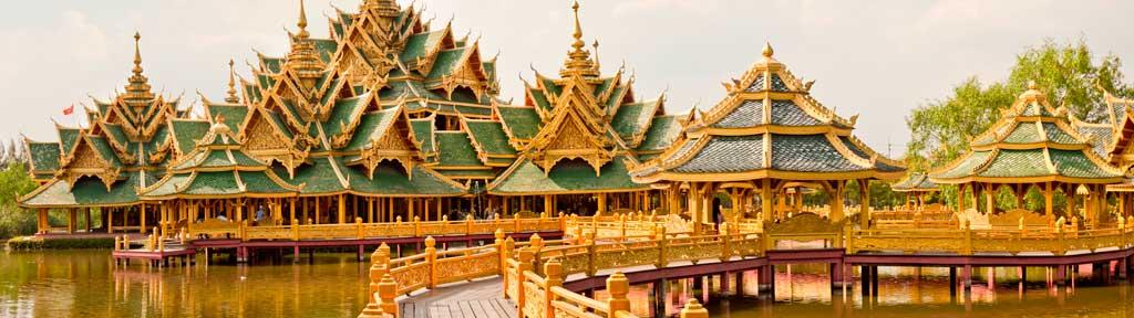 Ancient-Siam-bangkok