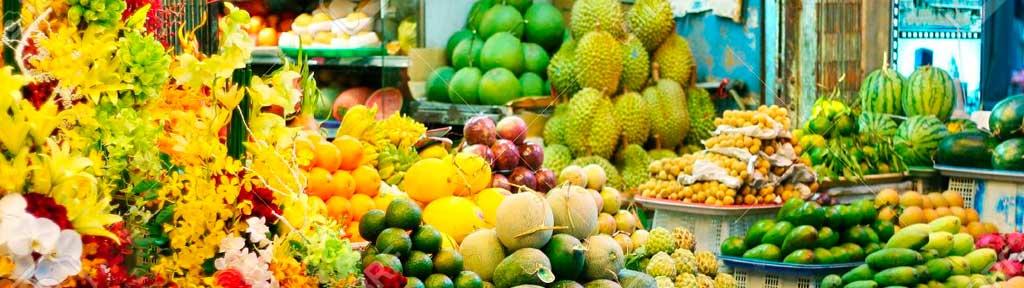 Chatuchak-Market-bangkok3