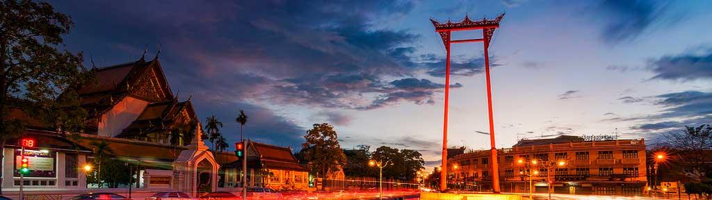 Giant-Swing-bangkok2