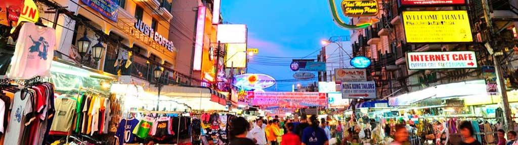 Khao-San-Road4