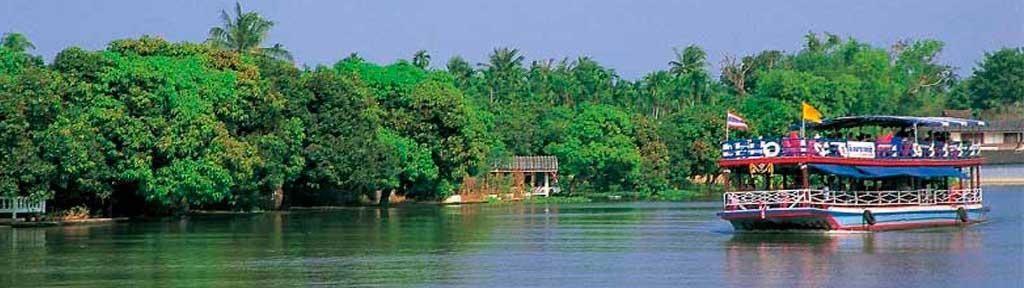 Nakhon-Pathom-tailandia5