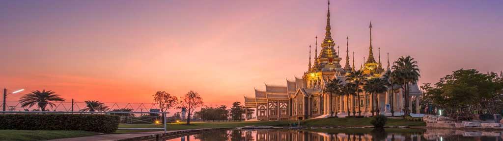 Nakhon-Ratchasima