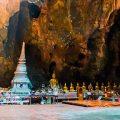 Phetchaburi22