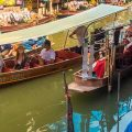Ratchaburi1