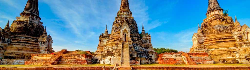 Wat-Phra-Si-Sanphet3
