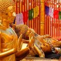 Wat-Pra-that-Doi-Suthep-chiang-mai1