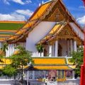 Wat-Suthat-bangkok3
