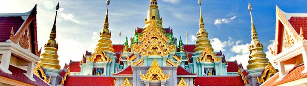 Wat-Traimit-bangkok