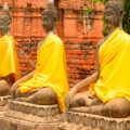 Wat-Yai-Chai-Mongkol-ayutthaya1