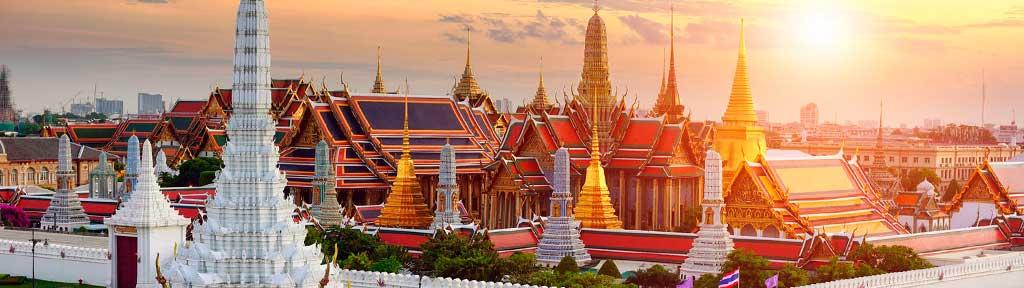 bangkok-ciudad