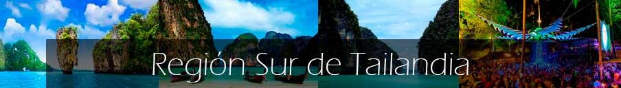 banner-region-sur-tailandia
