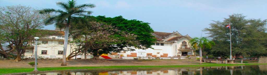 chao-sam-phraya-ayutthaya1