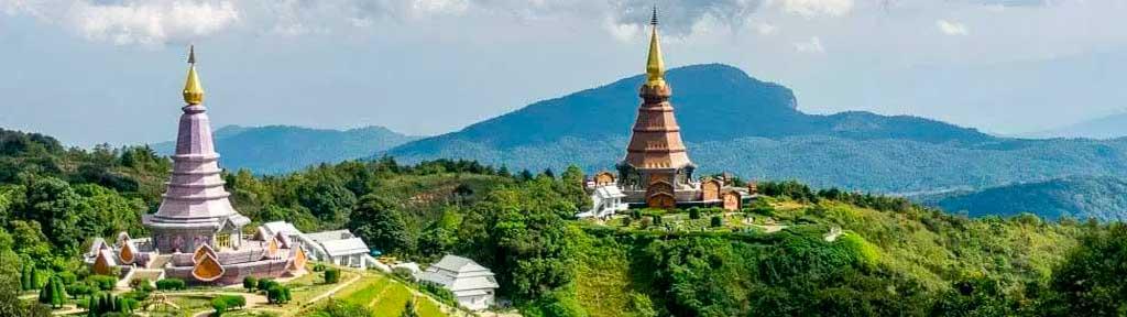 doi-inthanon-chiang-mai1