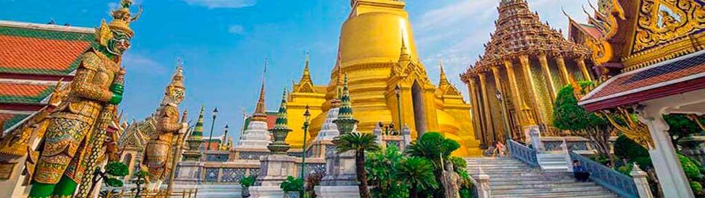 gran-palacio-bangkok