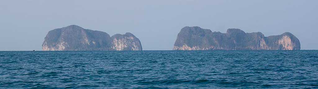 koh-lao-liang