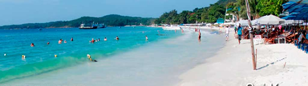 koh-samed-head