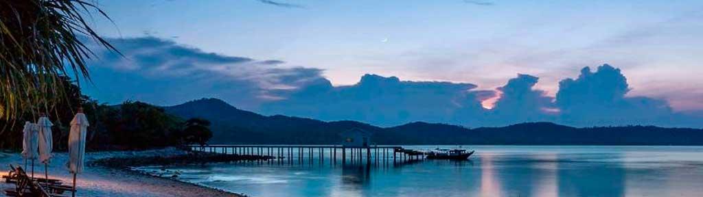 koh-samui-Taling-Ngam-Beach