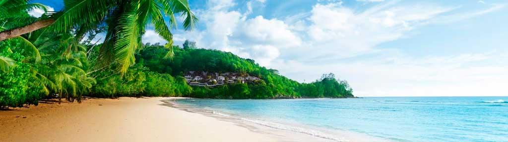 koh-samui-coral-beach1
