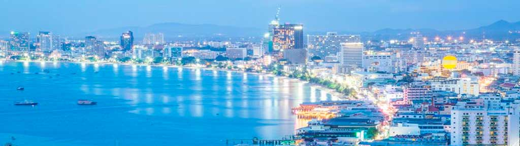 pattaya-home