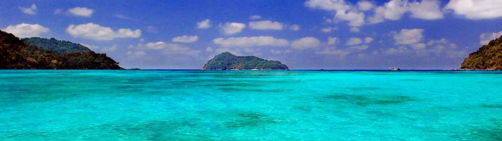 phang-nga-tailandia