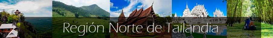 region-norte-tailandia