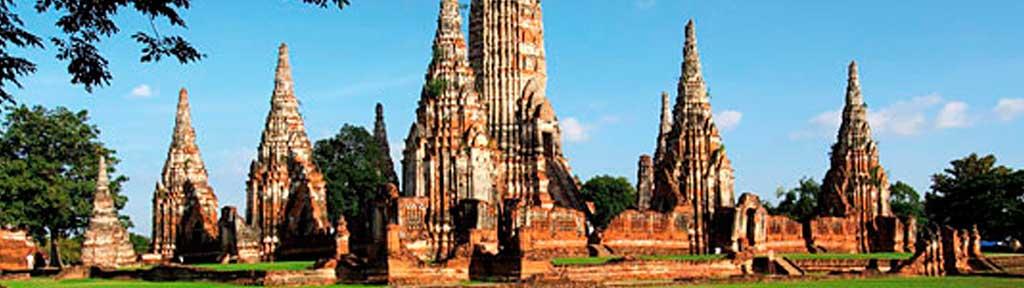 wat-ratchaburana-ayutthaya-head